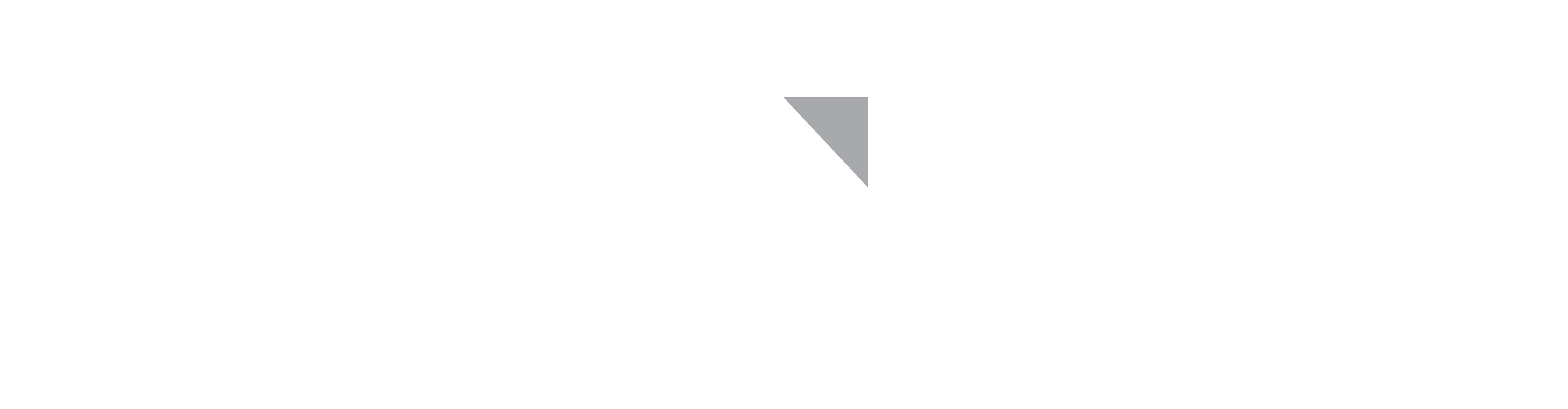 CTOS-Digital-Logo-(1)-Reverse-White-testing